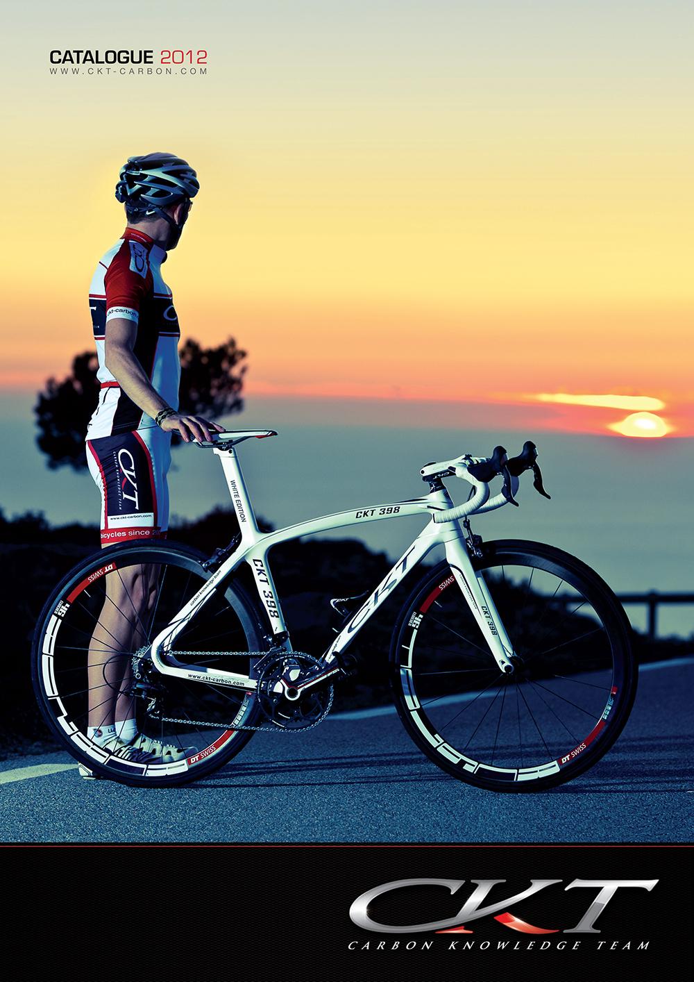 up-cycling-remi-chenu-experience-expert-velo-vente-dossier-presse-magazine-engineerin-design-cycling-chenu-carbon-fiber-frame