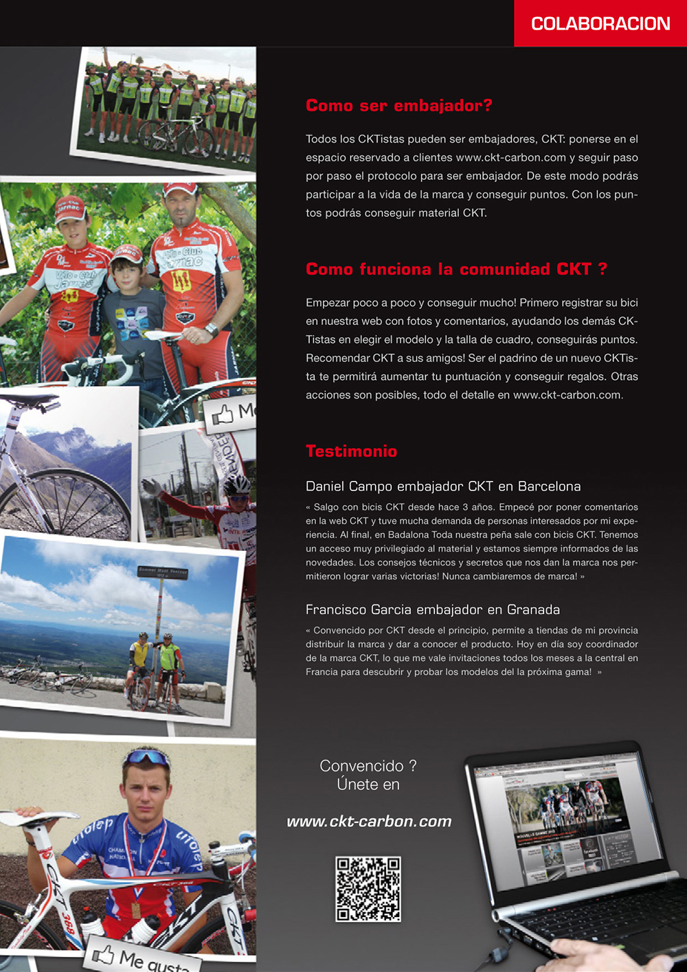 up-cycling-remi-chenu-experience-vente-sales-engineering-design-bike-cycling