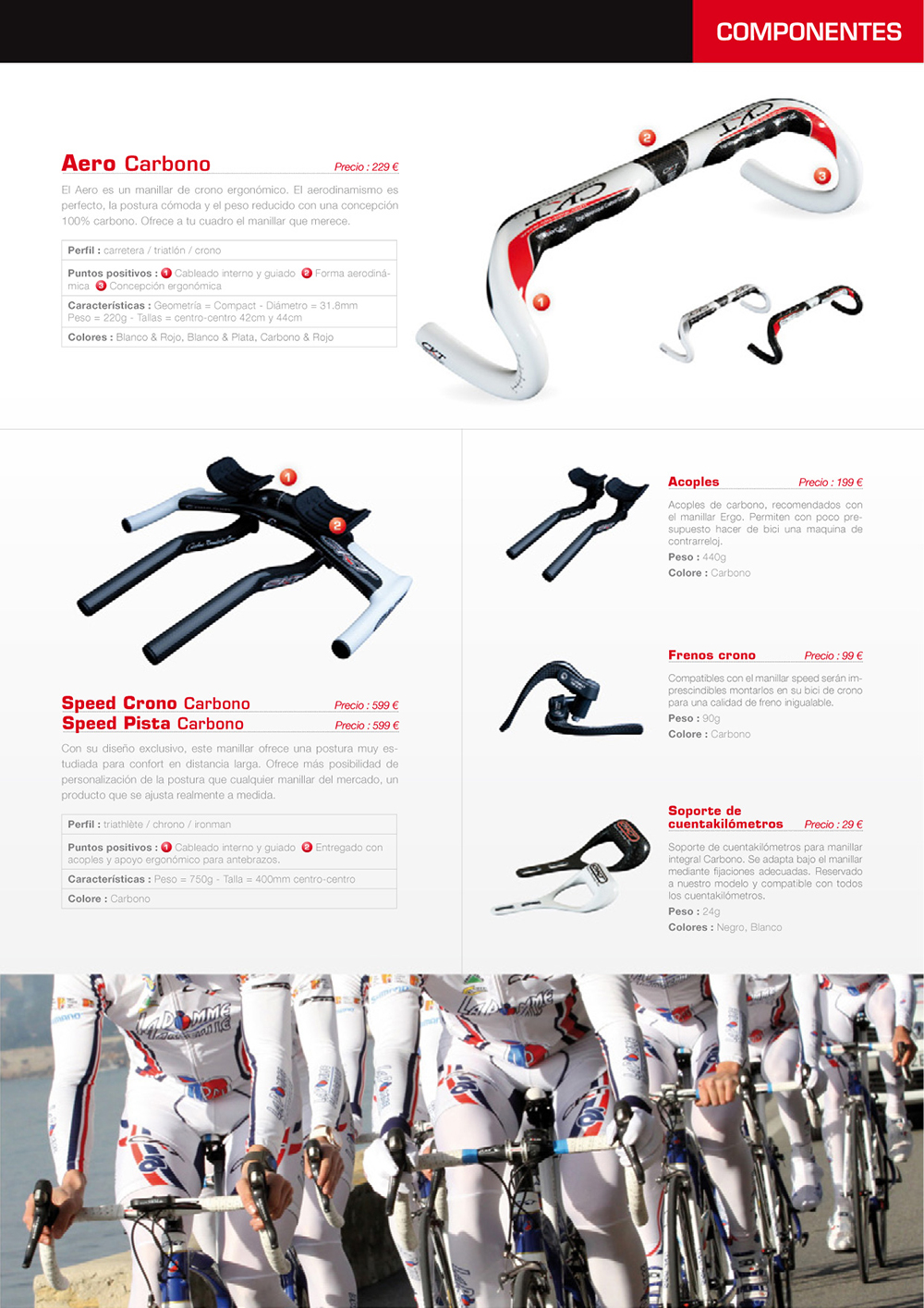 up-cycling-remi-chenu-experience-vente-sales-engineering-design-bike-cycling2
