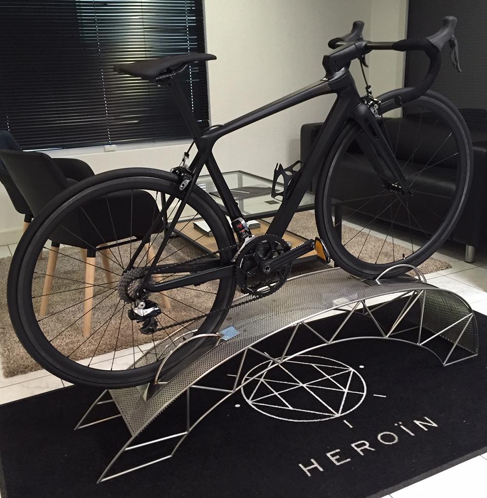 Bike-display-2013-shop-event-display-remi-chenu-innovation-engineering