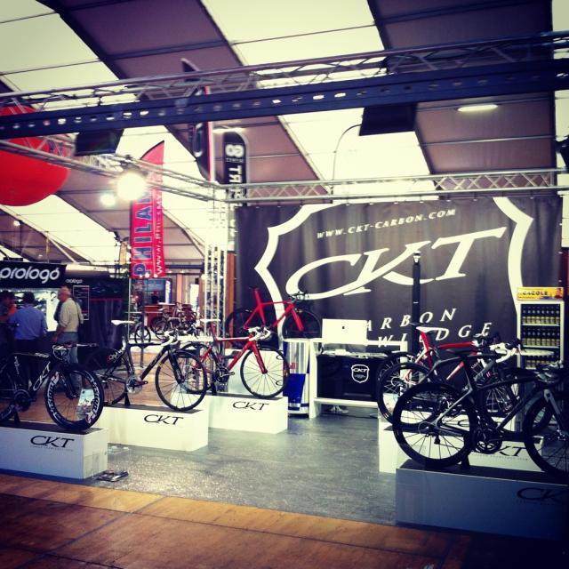 up-cycling-even-bike-show-remi-chenu