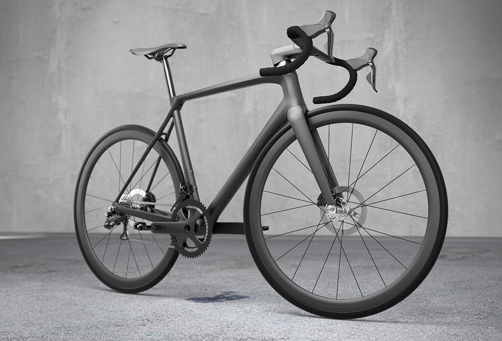 up-cycling-remi-chenu-experience-expert-velo-developpement-cao-cad-bike-rendering1