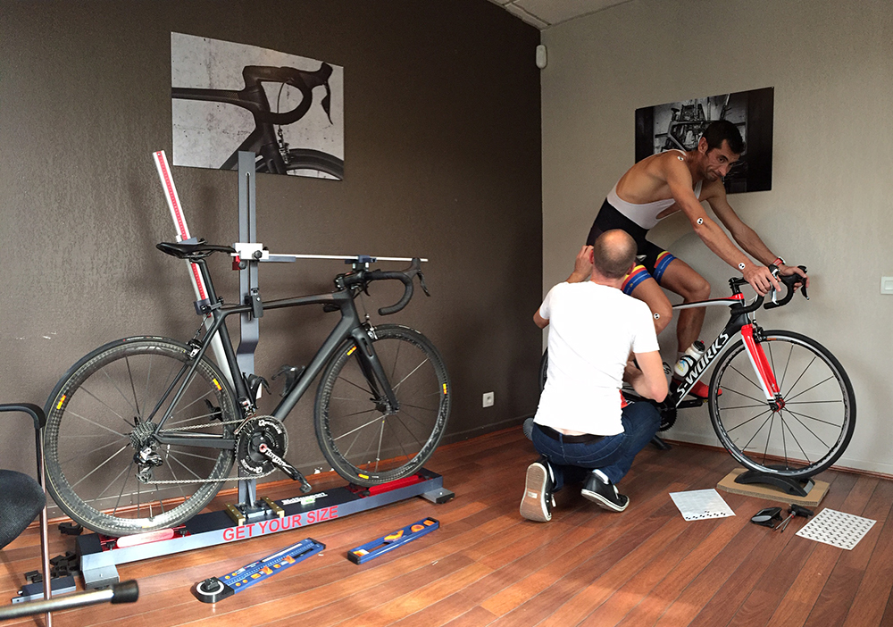 up-cycling-remi-chenu-experience-expert-velo-developpement-retd-engineering-chenu-cycling-engineerin-geometry-carbon
