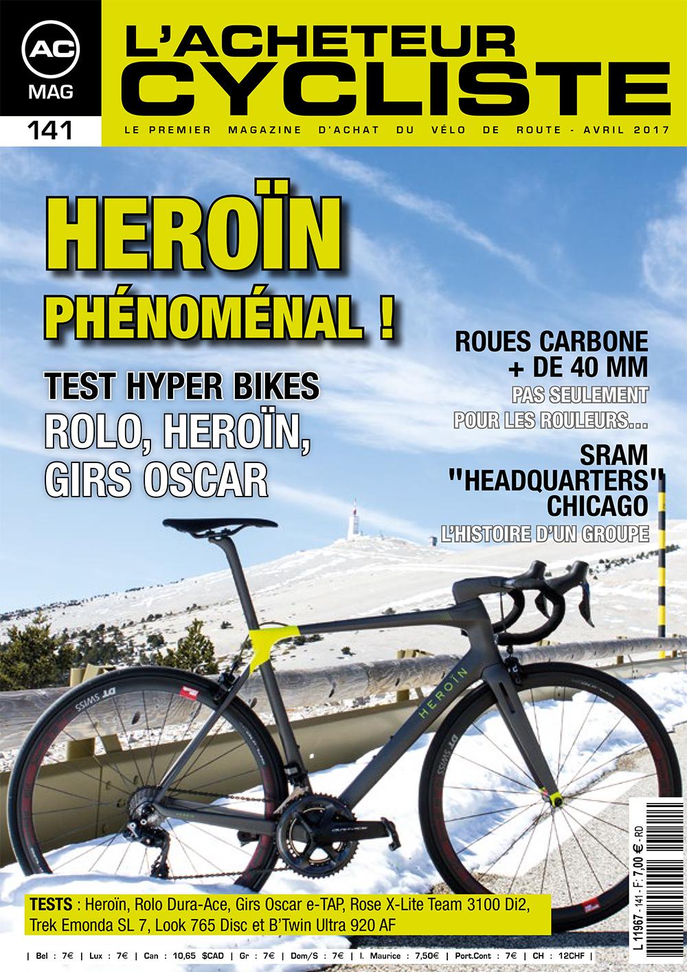 up-cycling-remi-chenu-experience-expert-velo-marketin-presse-test1