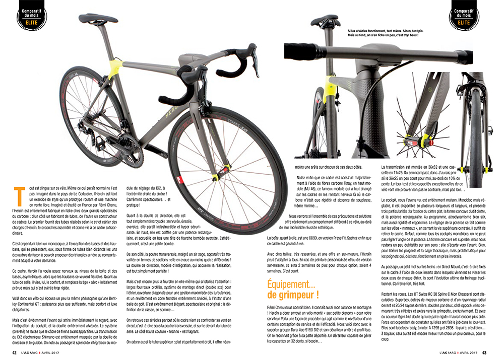up-cycling-remi-chenu-experience-expert-velo-marketin-presse-test2
