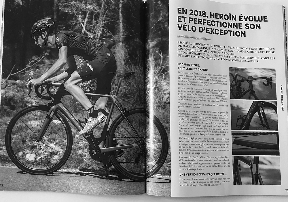 up-cycling-remi-chenu-experience-expert-velo-marketin-presse-test3