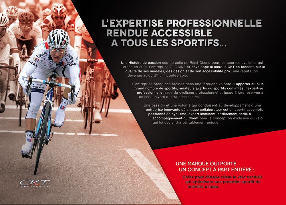 up-cycling-remi-chenu-experience-expert-velo-vente-dossier-presse-magazine-engineerin-design-cycling-chenu-blog-carbon