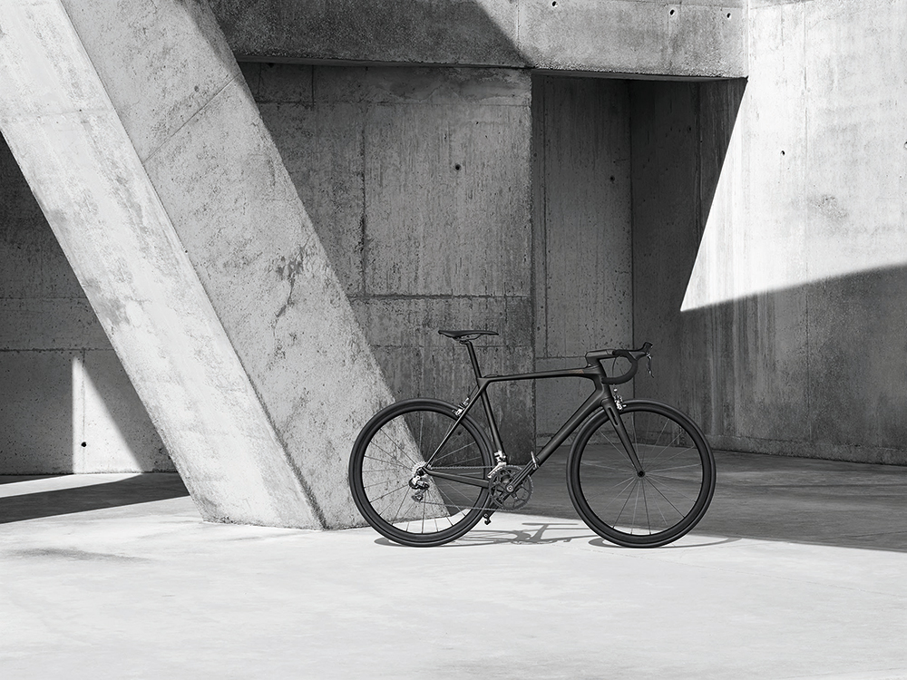 up-cycling-remi-chenu-experience-shooting-studio-velo-route-engineering-outdoor3