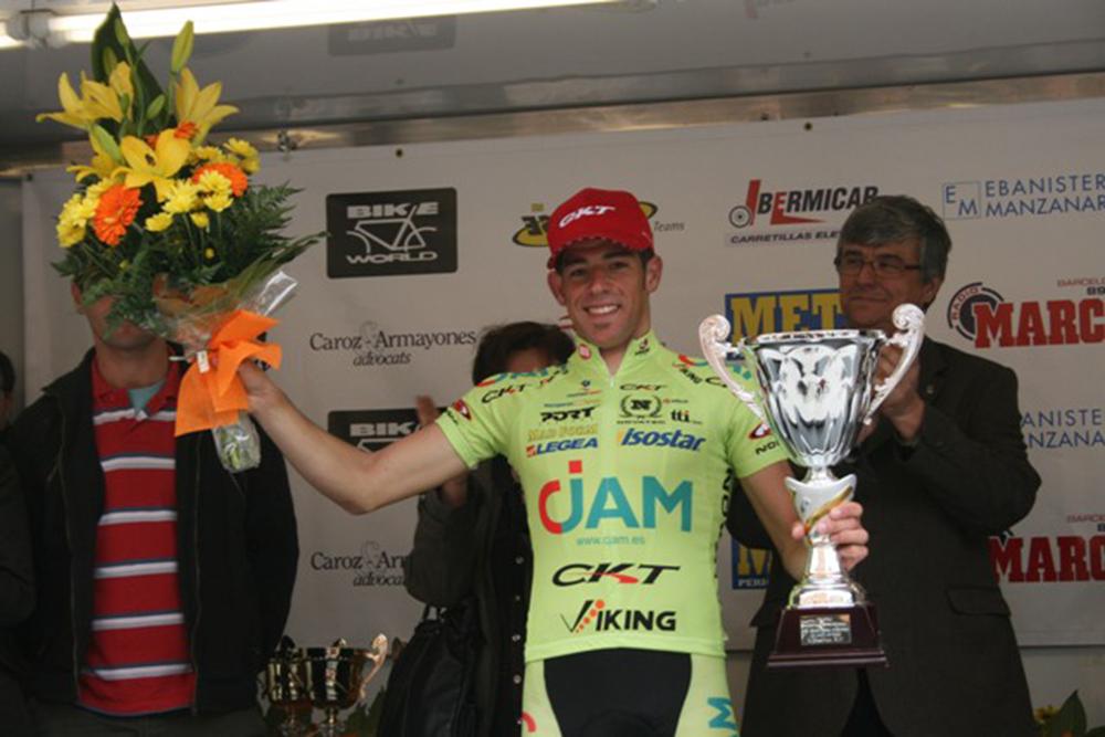 up-cycling-remi-chenu-experience-sponsoring-cjam-engineering